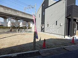大阪府高槻市緑町