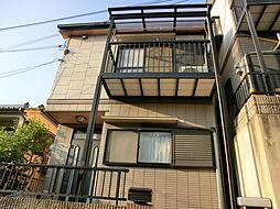 神戸市垂水区千代が丘2丁目