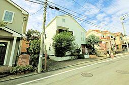 神奈川県横浜市青葉区みすずが丘