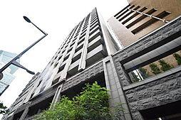 東京メトロ南北線 六本木一丁目駅 徒歩3分の賃貸マンション