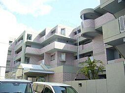 JR東海道・山陽本線 吹田駅 徒歩12分の賃貸マンション