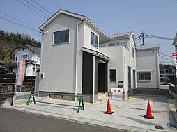 京都府福知山市字長田