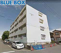 名鉄一宮駅 5.2万円
