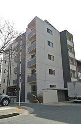 遠州病院駅 5.7万円