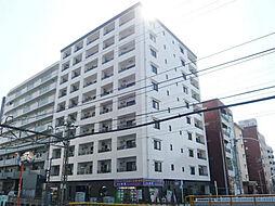 ダイナシティ湘南台 9階