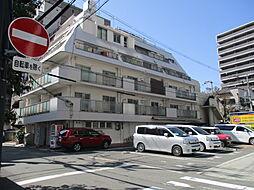 Osaka Metro谷町線 中崎町駅 徒歩5分の賃貸店舗事務所
