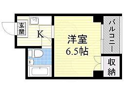 住ノ江駅 3.2万円