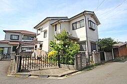 青山町駅 480万円