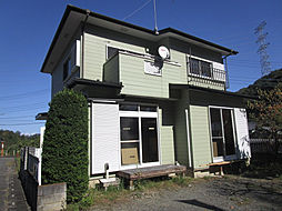 埼玉県本庄市児玉町飯倉940-9