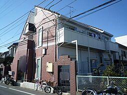 柏駅 2.6万円