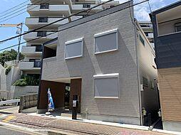 県庁前駅 5,780万円
