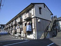 大岡駅 2.9万円