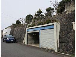 神奈川県相模原市緑区根小屋2915-30