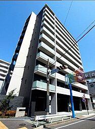 中村区役所駅 7.3万円
