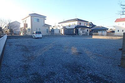 外観,,面積,賃料0.3万円,JR常磐線 東海駅 徒歩15分,,茨城県那珂郡東海村東海