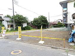 東京都福生市大字熊川