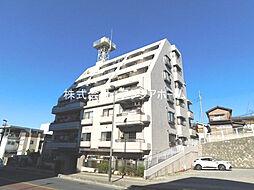 ワコーレ第2狭山 〜狭山市駅徒歩3分〜