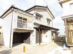 新潟県長岡市上除町1616-9