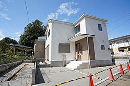 神奈川県伊勢原市板戸