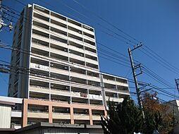 クオス湘南2レジデンシャルタワー