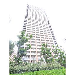 ラゾーナ川崎レジデンスセントラルタワー