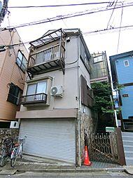 赤羽駅 15.0万円