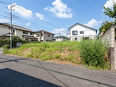 地震の多い日本だからこそ、土地は整形地がオススメ。きれいな整形地であるからこそ、地震に強い四角形の家を建てる事ができます。