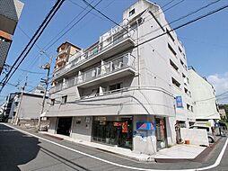 本町三丁目駅 2.8万円