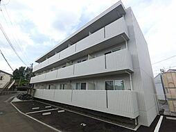 京成本線 京成成田駅 徒歩16分の賃貸マンション