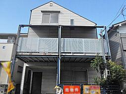 一戸建て(長岡京駅からバス利用、104.99m²、2,280万円)