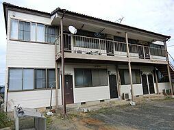 松江駅 3.0万円