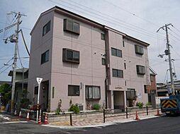 ハイツMN井高野駅前