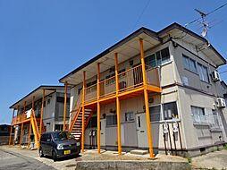 土崎駅 2.6万円