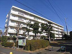 大津ヶ丘第5住宅25号棟