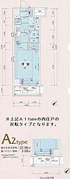 ミリオンステーションプラザ鶴見市場