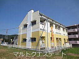 国分駅 2.3万円
