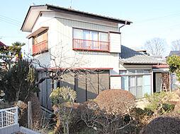 茨城県水戸市赤塚