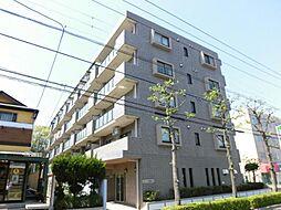 京王永山駅より9分 ネオハイツ多摩永山 4階 2LDK