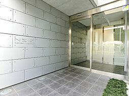 N.S.ZEAL 大曽根[3階]の外観