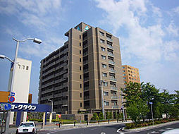 サーパス赤塚駅前
