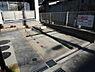 駐車場,1LDK,面積37.89m2,賃料5.7万円,JR紀勢本線 紀和駅 徒歩2分,,和歌山県和歌山市中之島