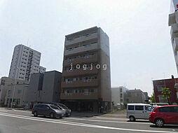 豊平公園駅 4.6万円