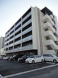 櫛原駅 5.5万円