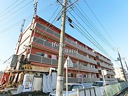 小田原駅 4.6万円