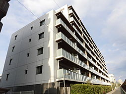 クレヴィア戸田公園 7階