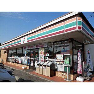 周辺,,面積,賃料0.4万円,つくばエクスプレス みらい平駅 徒歩4分,,茨城県つくばみらい市陽光台4丁目