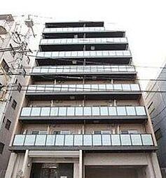 東京メトロ日比谷線 三ノ輪駅 徒歩2分の賃貸マンション