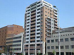 アルス千里中央 11階