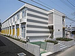 柏の葉キャンパス駅 0.3万円