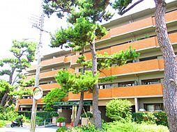 ロイヤル芦屋松浜